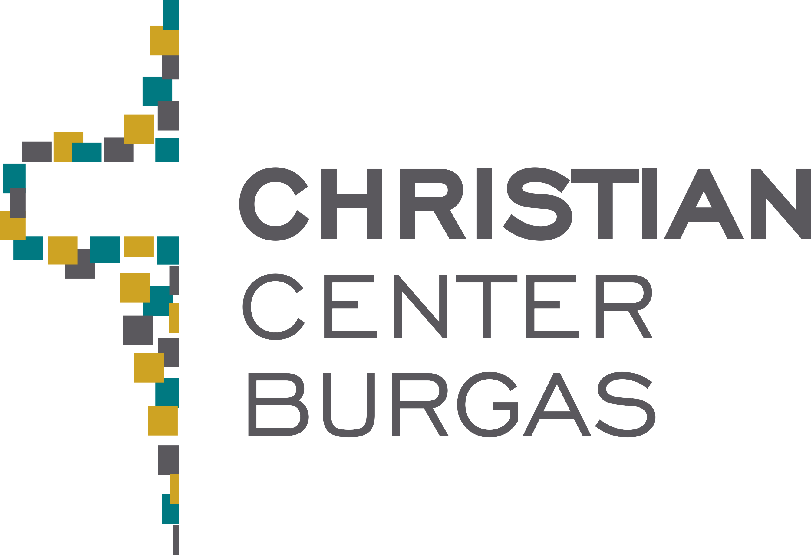Christian Center Burgas